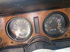 1973 Chevrolet Camaro Z28 for sale 101020718