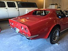1973 Chevrolet Corvette for sale 100838747