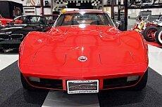 1973 Chevrolet Corvette for sale 100916025