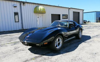 1973 Chevrolet Corvette for sale 100916658