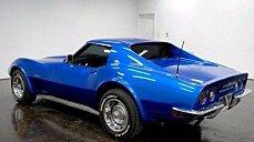 1973 Chevrolet Corvette for sale 100926077