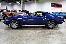 1973 Chevrolet Corvette for sale 100929946