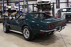 1973 Chevrolet Corvette for sale 100988328