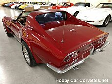 1973 Chevrolet Corvette for sale 100992749