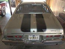 1973 Chevrolet Nova for sale 100812016