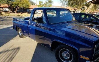 1973 Chevrolet Other Chevrolet Models for sale 100959042