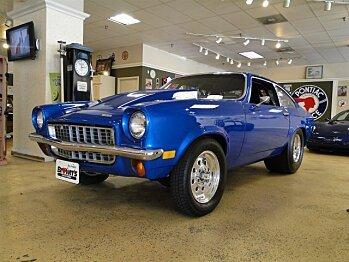 1973 Chevrolet Vega for sale 100775012