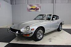 1973 Datsun 240Z for sale 100760325