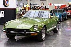 1973 Datsun 240Z for sale 100860975