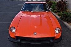 1973 Datsun 240Z for sale 100910891