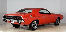 1973 Dodge Challenger for sale 100755339
