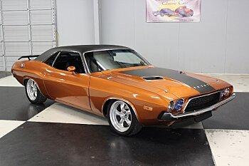 1973 Dodge Challenger for sale 100799527