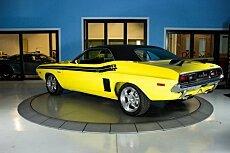 1973 Dodge Challenger for sale 100911481
