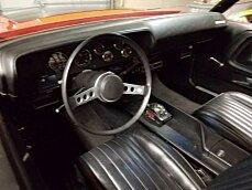 1973 Dodge Challenger for sale 100922833