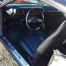 1973 Dodge Challenger for sale 100943840