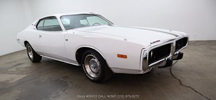 1973 Dodge Charger for sale 100875456