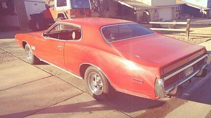 1973 Dodge Charger for sale 100968116