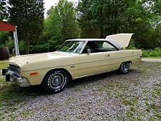 1973 Dodge Dart for sale 100884854