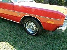 1973 Dodge Dart for sale 100906543