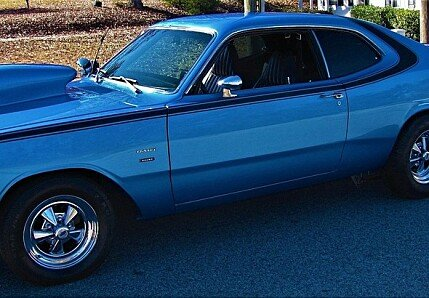 1973 Dodge Dart for sale 100934959