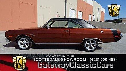 1973 Dodge Dart for sale 100965661