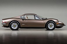 1973 Ferrari 246 for sale 100795354