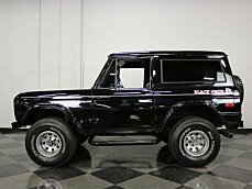 1973 Ford Bronco for sale 100953921