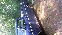 1973 Ford F100 for sale 100905163