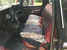 1973 Ford F100 for sale 100985571