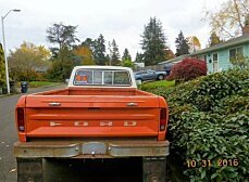 1973 Ford F250 for sale 100837994