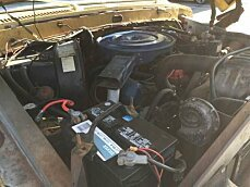 1973 Ford F350 for sale 100803407