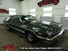 1973 Ford Gran Torino for sale 100758525