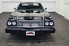 1973 Ford Gran Torino for sale 100799650