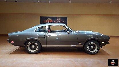 1973 Ford Maverick for sale 100890106