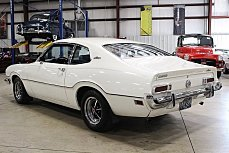 1973 Ford Maverick for sale 100895994