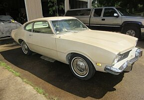 1973 Ford Maverick for sale 100970930