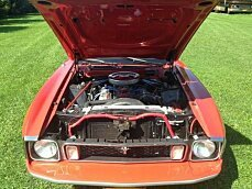 1973 Ford Mustang for sale 100826631