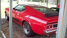 1973 Ford Mustang for sale 100848271