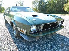 1973 Ford Mustang for sale 100915709