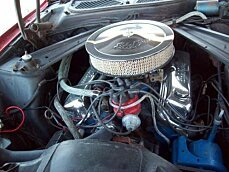 1973 Ford Mustang for sale 100947871
