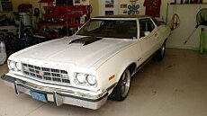 1973 Ford Torino for sale 100855649