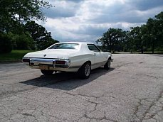 1973 Ford Torino for sale 101030008