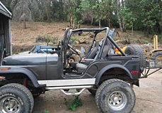 1973 Jeep CJ-5 for sale 100793487