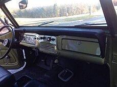 1973 Jeep Commando for sale 100809386