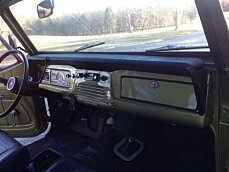 1973 Jeep Commando for sale 100826467