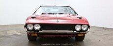 1973 Lamborghini Espada for sale 100915119