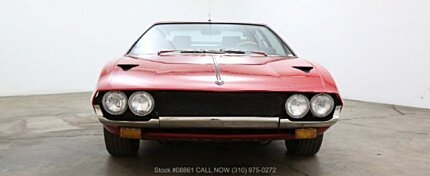 1973 Lamborghini Espada for sale 100915119