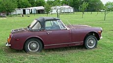 1973 MG Midget for sale 100884240