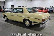 1973 Mercedes-Benz 280C for sale 100922339