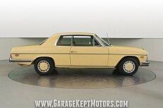 1973 Mercedes-Benz 280C for sale 100943668
